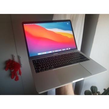 Apple mac book pro 13 2019 256gb 8gb ram super sta
