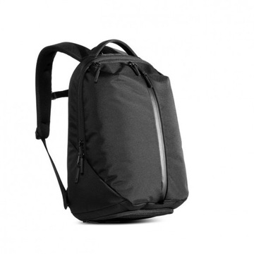 Plecak Aer Fit Pack 2