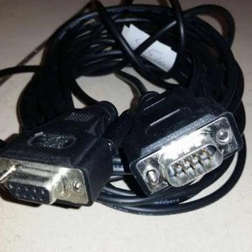 Kabel sygnałowy APC Smart UPS 4.5m 940_1524C