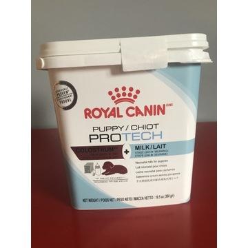Mleko Royal Canin Puppy/Chiot ProTech