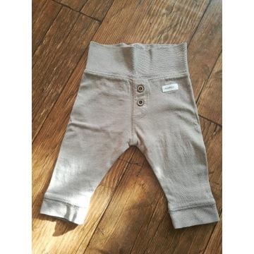 Newbie spodnie roz 68
