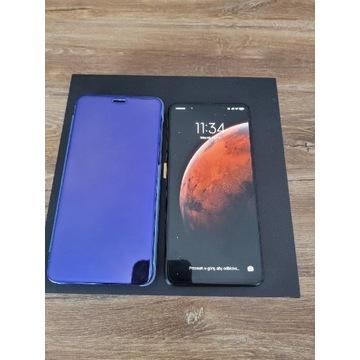 Telefon Xiaomi Mi Mix 3 5G