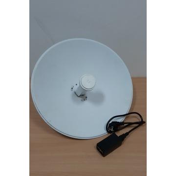 Ubiquiti Networks PowerBeam M5-400 25dBi