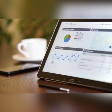 Pozycjonowanie stron SEO Tworzenie WWW WordPress