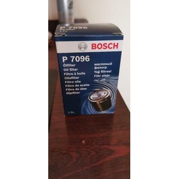 Nowy BOSCH P 7096