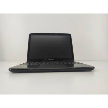 Samsung Chromebook 500C ((chr132p)
