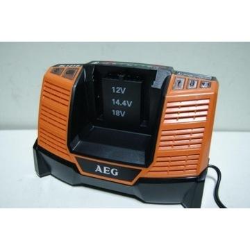 AEG RIDGID BL 1218 ladowarka do bateria li-ion