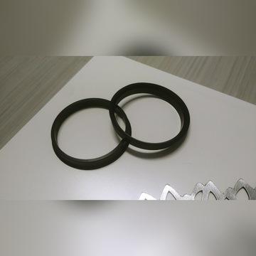 Pierścienie centrujące 70.1/64.1 300 rozm