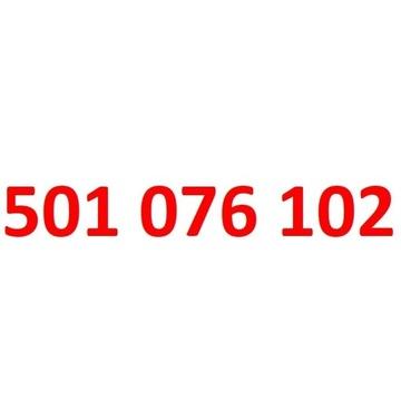 501 076 102 starter orange złoty numer