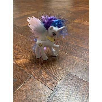 Kucyk Księżniczka Celestia My Little Pony