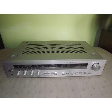 Amplituner stereo TOSCA 303 UNITRA DIORA