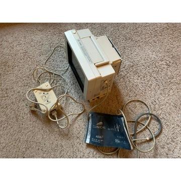 Kardiomonitor Spacelabs