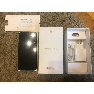 Huawei  P 40 lite 128GB