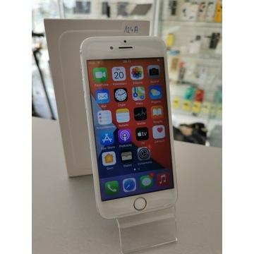 Apple Iphone 6s 64GB SILVER SKLEP FV