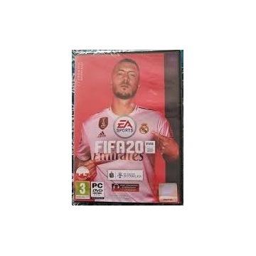 FIFA 20 PL PC