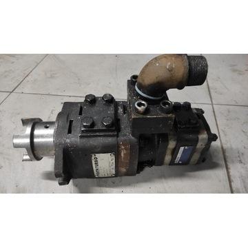 Pompa Voith IPC 4-20 101 z IPH /2-3,5