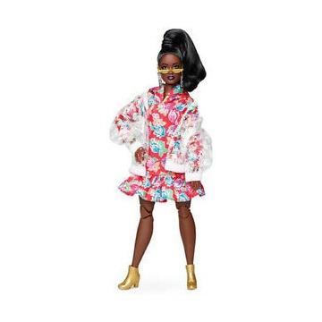 Barbie Signature BMR1959