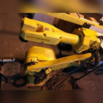 Robot FANUC AM 100iB
