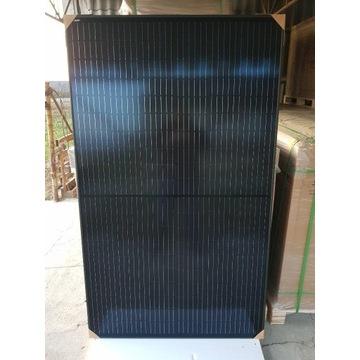 LONGI panele fotowoltaiczne LR4-60HPB 350W Full Bl