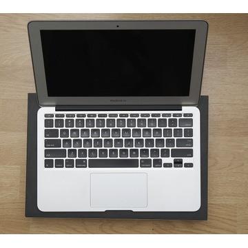 """Apple MacBook Air 11"""" 2011"""