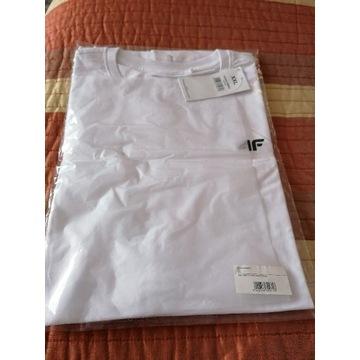 Koszulka męska 4f