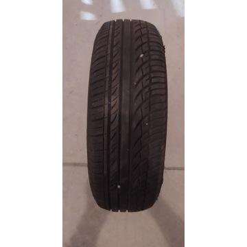Opony AUTOGRIP GRIP 500 195/65R15