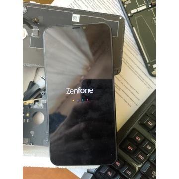 Zenfone ZE620KL na części