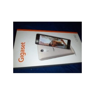 Gigaset GS180 4G LTE android 8.1
