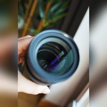 Obiektyw Tamron 28-75mm f/2.8 Di III RXD (Sony E)