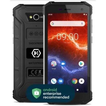 nowy Smartfon myPhone Hammer 2 2G 3 GB / 32 GB