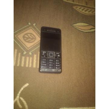 Sony Ericsson C902 sprawny simlock