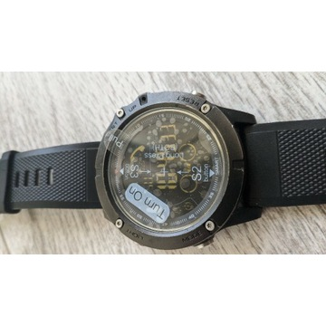 Zegarek zeblaze bluetooth