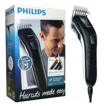 Maszynka do strzyżenia Philips QC5115/15