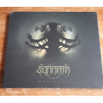 SUNNATA-Outlands bongripper sleep conan bongzilla