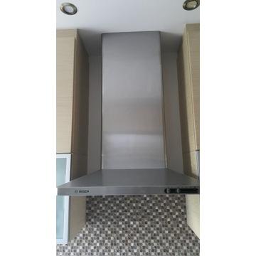 okap kuchenny Bosch 60 cm