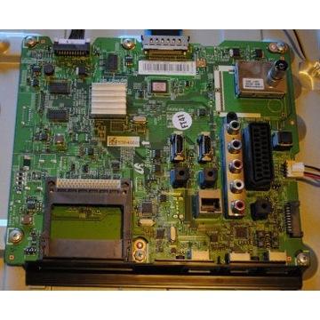 Płyta główna Samsung BN94-05731X UE40EH5450WXXH