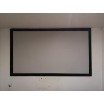 Ekran projekcyjny PRO 110 cali 230/160cm JAKOŚĆ !!