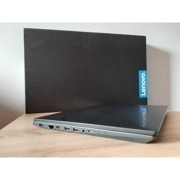 Lenovo L340-15IRH i5-9300H/256GB/GTX1050 GWARANCJA