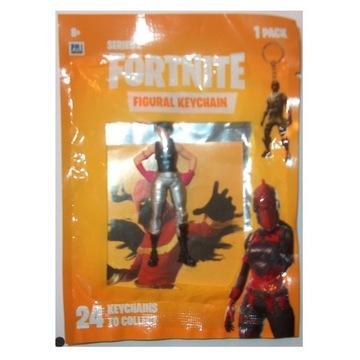 Fortnite - sezon 2 - SPARKLE SPECIALIST - figurka