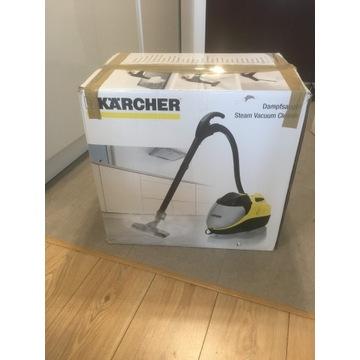Kaercher SV7