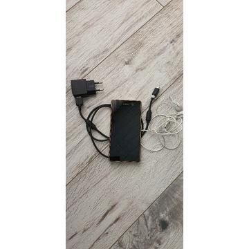 Telefon Sony Xperia M5