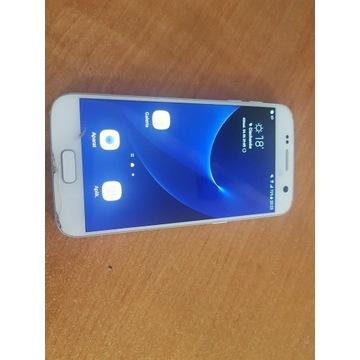 Samsung Galaxy S7 bez edge OKAZJA!