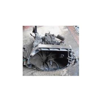 Skrzynia biegów Honda Civic UFO VIII Lift 1.8 PHE4