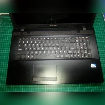 Lenovo G700 B960 2x2,2GHz 17,3 HD+ 4GB 1000 USB3.0