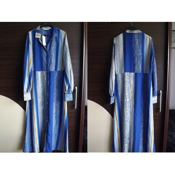 Mega Paka 38 M Zestaw 10 sukienek