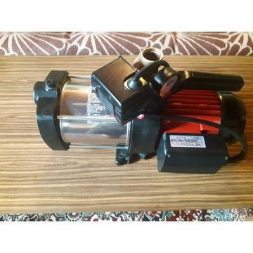 Pompa nawierzchniowa Multi HWA 3000 INOX