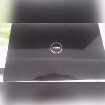 Dell studio i7 1557 4 gb ram dysk 500gb