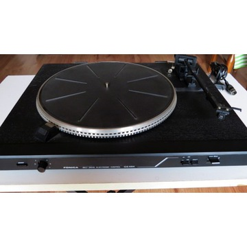 Gramofon UNITRA FONICA GS 464