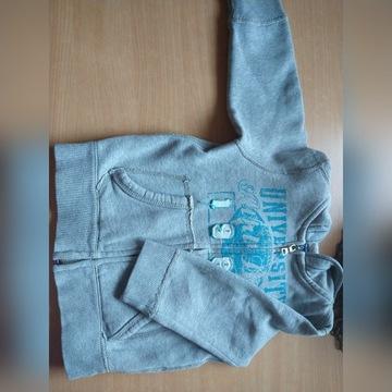 Bluzy chłopięce rozmiar 92-98