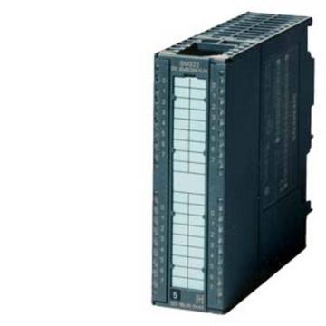 Moduł wyjść binarnych SM 322 6ES7322-1BL00-0AA0